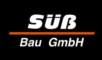 Süß Bau GmbH